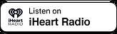 iHeartRadio copy.png