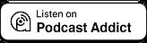 PodcastAddict copy.png