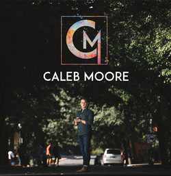 Caleb Moore EP