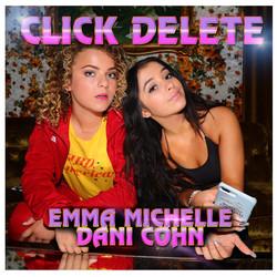 CLICK DELETE - Single