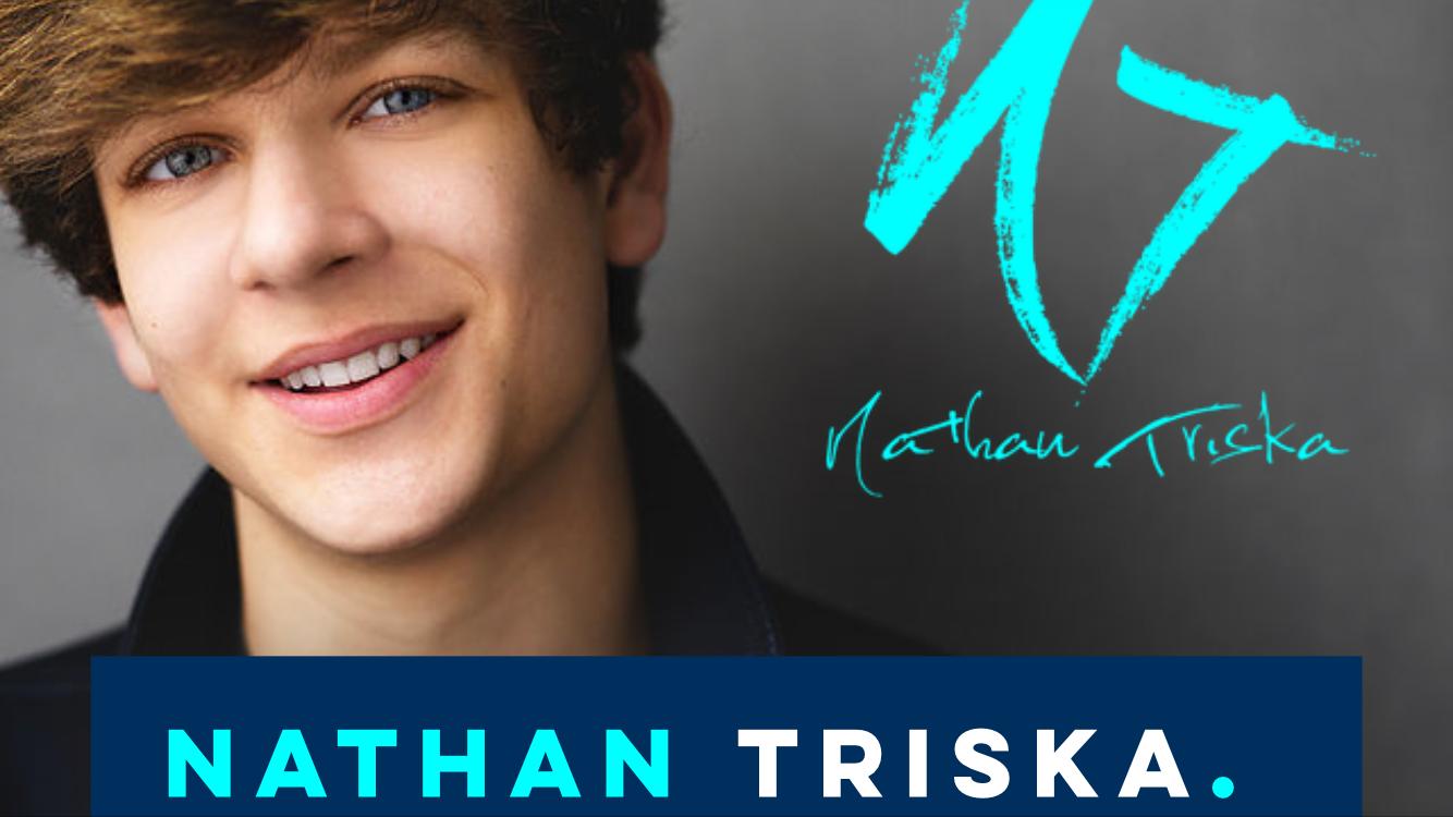 Nathan Triska Web Site