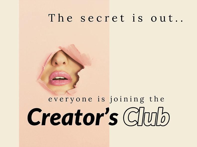 creators club.jpg