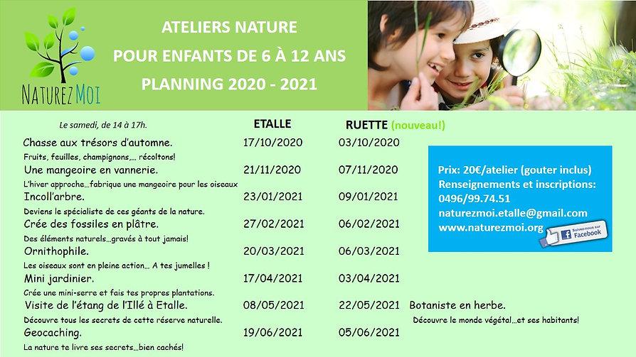 planning 2020 2021 version 2.jpg