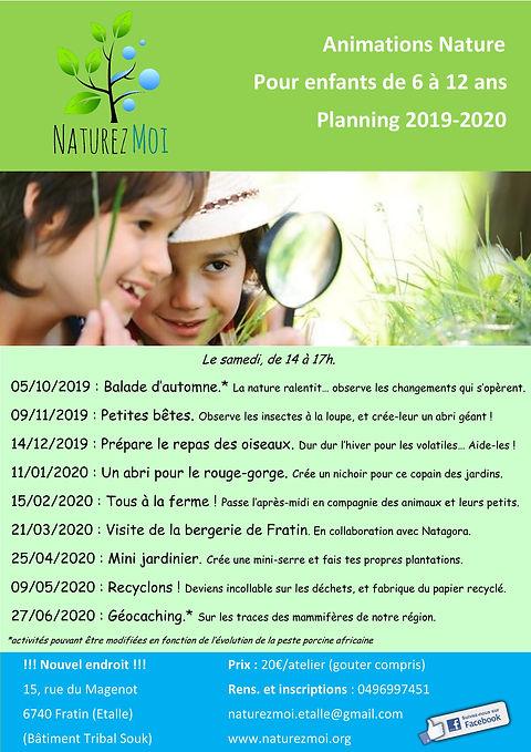 planning 2019 2020-1.jpg