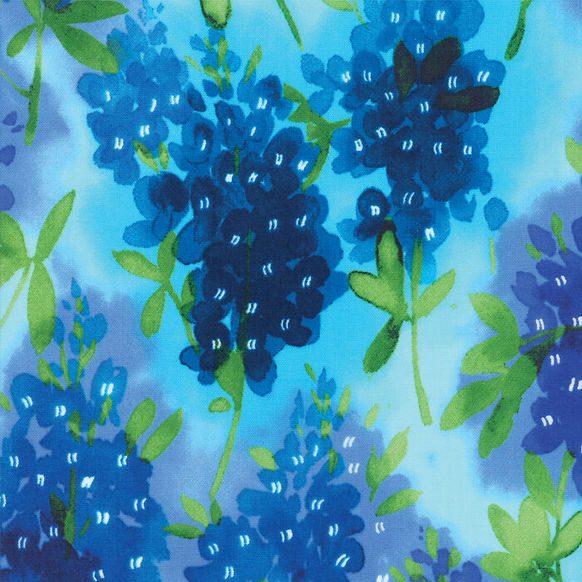 Watercolour Bluebonnets.jpg