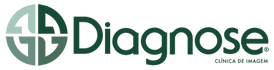 Diagnose Logo Toledo pr.png
