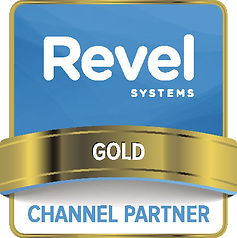 Channel Partners Badge Gold.jpg