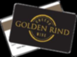 GoldenRindGC22.png