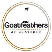 goatfeathers.jpg
