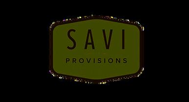 savis.png