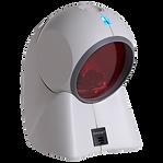 orbitScanner.png