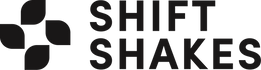 ShiftShakes_Logo_Stacked_black.png