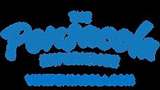 VP_logo_type_Blue_com (1).png