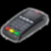ingenico-ipp350-400x400Alpha.png