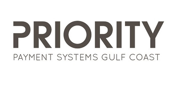 Priority_Payment_Systems_Gulf_Coast-smal