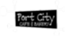 portcity.png
