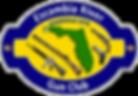 ERGC-Logo-350px.png