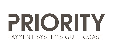 Priority Payment Systems Gulf Coast Usa Revel