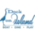 dock on the island logo.png