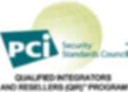 pci-qir-logo.png