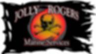 Jolly%20Rogers%20Marine_edited.jpg