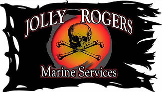 Jolly%20Rogers%20Marine_edited.jpg