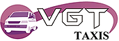 vgt.png