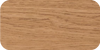 wooden.png