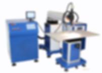 激光焊机.jpg