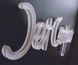 solid acrylic cut letter.jpg