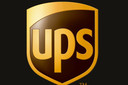 FAVPNG_united-parcel-service-logo-freigh