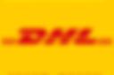 kisspng-dhl-express-logo-logistics-e-com