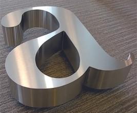 metal channel letters.jpg