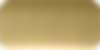 champagne gold.png