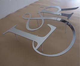 solid cut letter.jpg