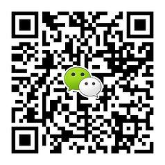 微信图片_20200215130252.jpg