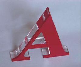 acrylic cut letter.jpg