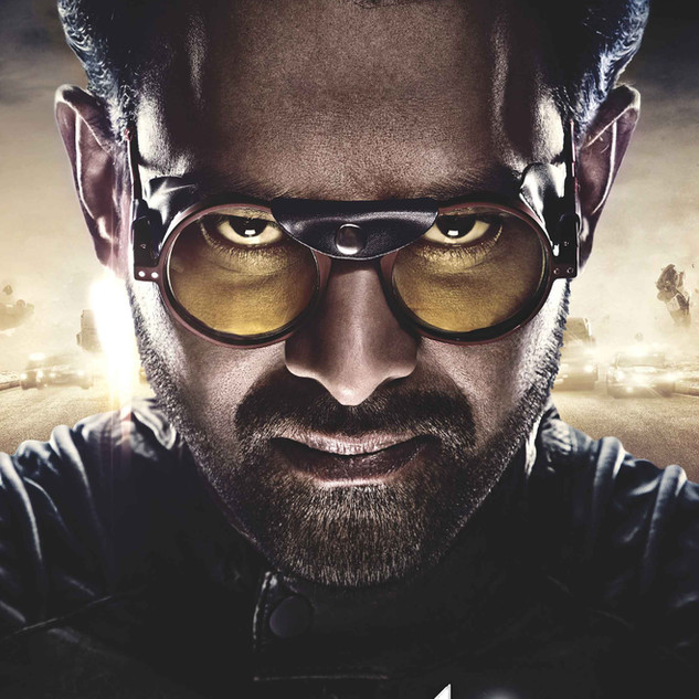 SAAHO
