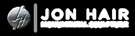 JH horizontal logo_blk.png