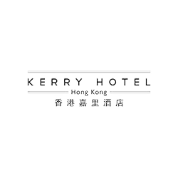 Kerry-Hotel_edited.png