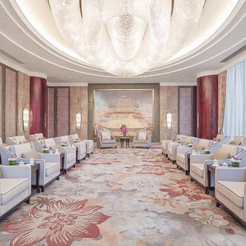 Shenyang Shangri-La