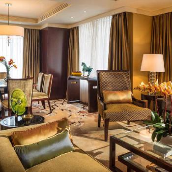 Four Seasons Hotel (Beijing)