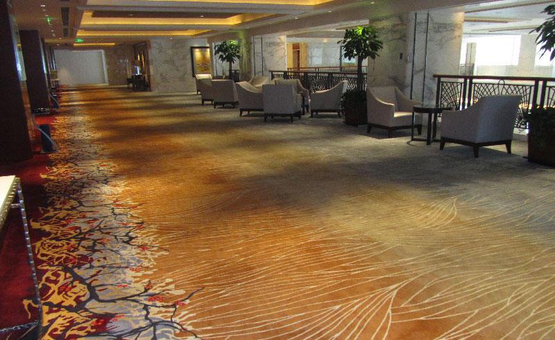 Dragon Hotel Hangzhou