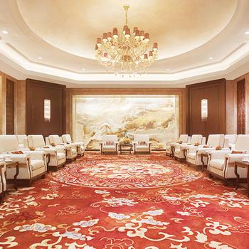 Haikou Shangri-la Hotel