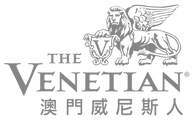 1200px-The_Venetian_Macau_logo_edited.pn