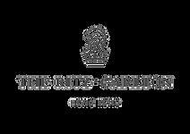 The-Ritz-Carlton-Hong-Kong-logo_edited.p