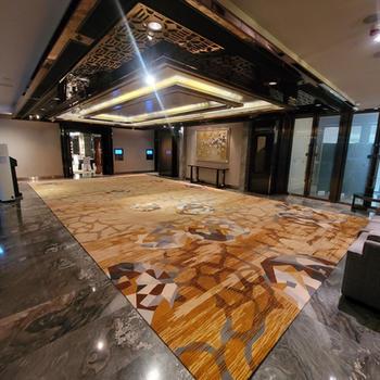 Ritz Carlton Hong Kong Area Rug.jpg