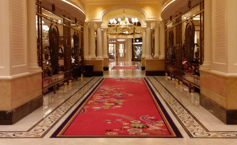 Galaxy Hotel (Macau)