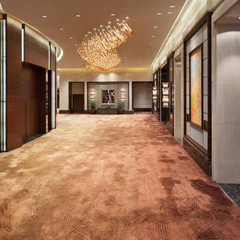 Kerry Hotel Shanghai