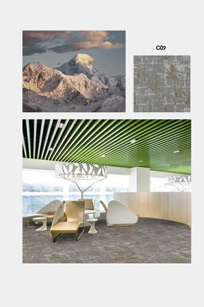 Geneva C02.jpg